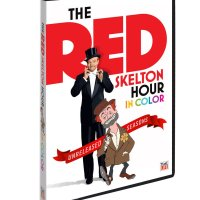 The Red Skelton Hour season 16