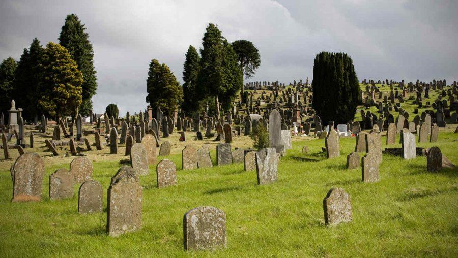 agentes-bienes-raices-cementerios