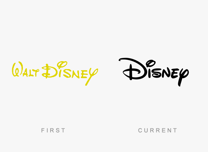 famous-logo-evolution-history-old-new-31-574709a5bd569__700