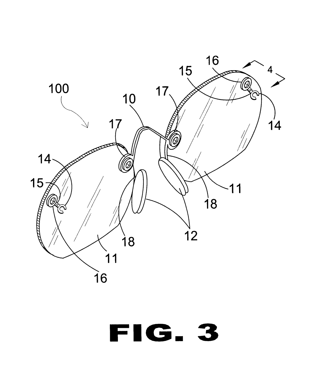 Foto: Google Patents