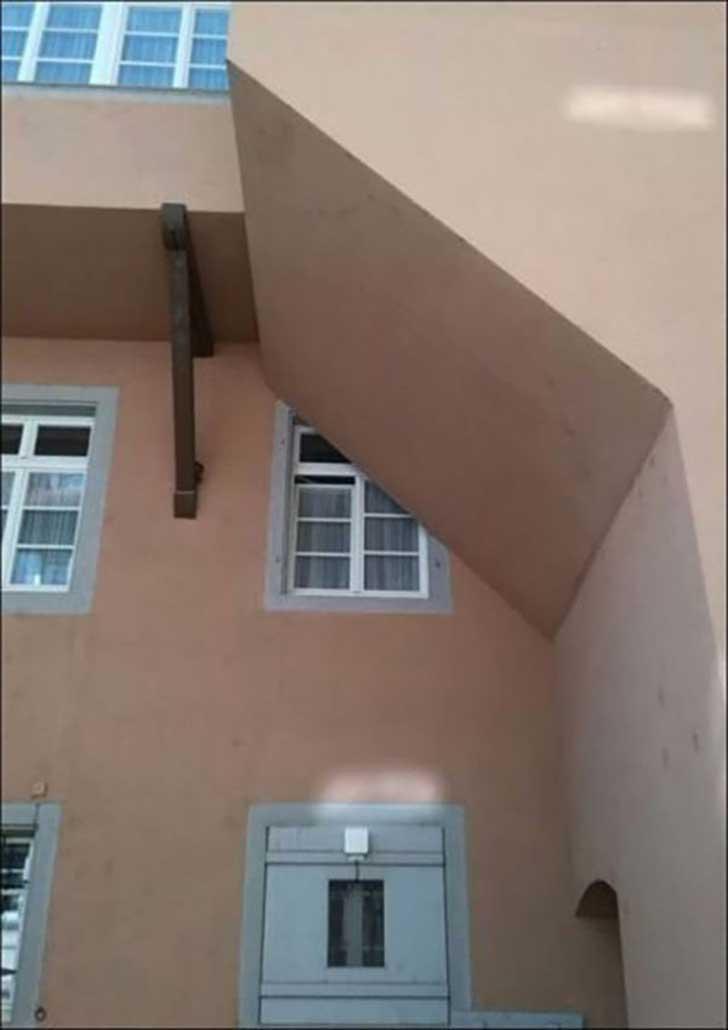 tonterias_arquitectonicas_10