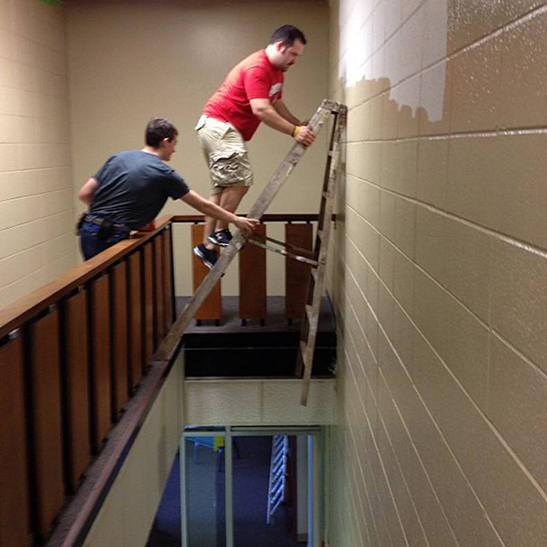 trust-me-i-am-an-engineer-funny-repairs-fails-661__605