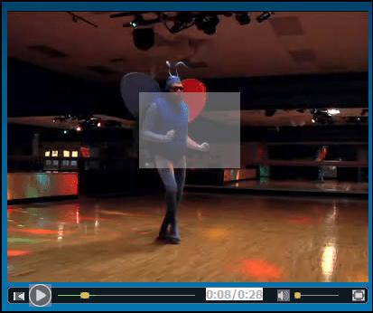 MSN Soapbox video