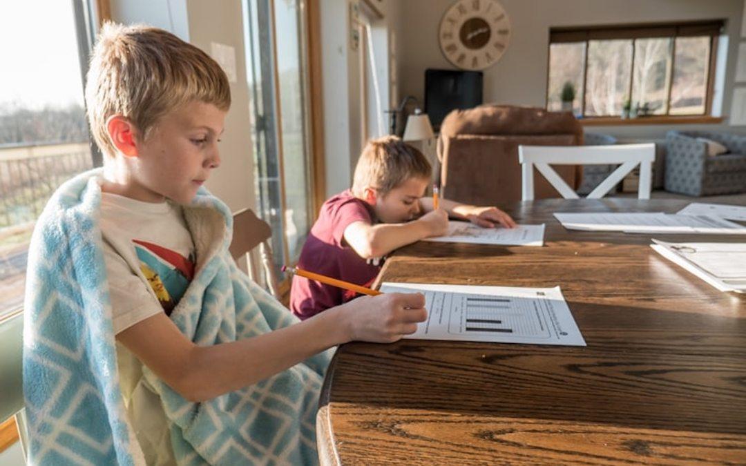 Rechazo de los tribunales al «homeschooling» y el debate en el ámbito de la discapacidad.
