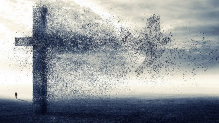 dove-disintegrated-from-cross-wallpaper-wide-or-hd-religion-christianity-wallpaper-free-download-wallpapers-hd-tumblr-mobile-desktop-iphone-live-jesus-1140