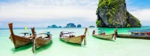 Tailandia_768x287