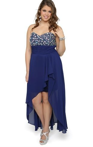 Deb-Plus-Size-Prom-Dresses