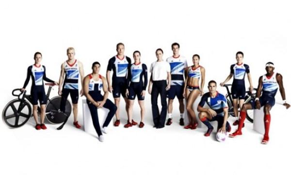 uniforme-olimpiadas-londres-inglaterra-stella-mccartney-1-e1343797549390