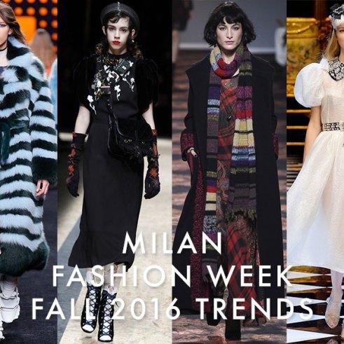 milan-fashion-week-fall-2016-trends