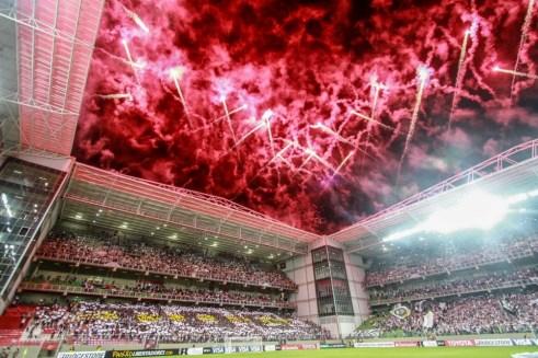 Copa da Libertadores 2015