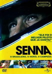 senna-o-brasileiro-o-heroi-o-campeao_filmesonlinehdgratis-com