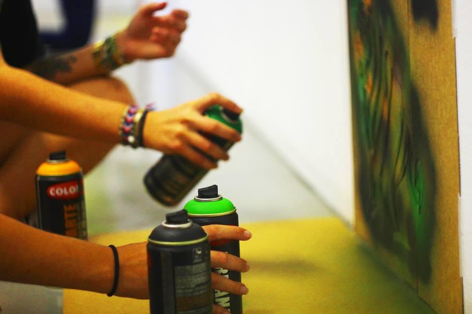 sprays-e-maos