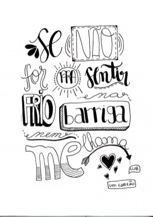 lettering-pronto