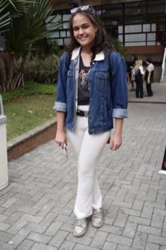 Maria Luiza Reis