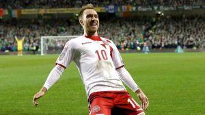 Seleções da Copa de 2018 - Austrália e Dinamarca - Redação Virtual ... 4233d990d34f0
