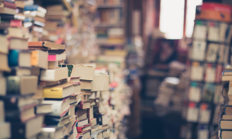 book-stack-books-bookshop-264635