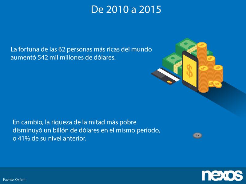 infografia-02