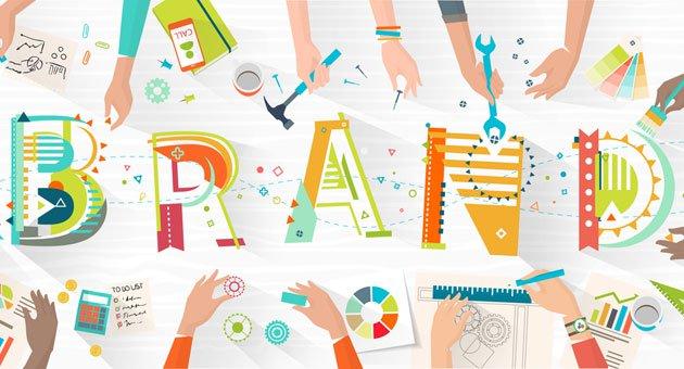 Link Building y Marketing de Contenidos: Por qué es necesaria una correcta combinación entre ambos