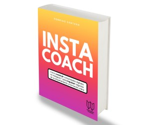 Ebook de Instagram para coaches