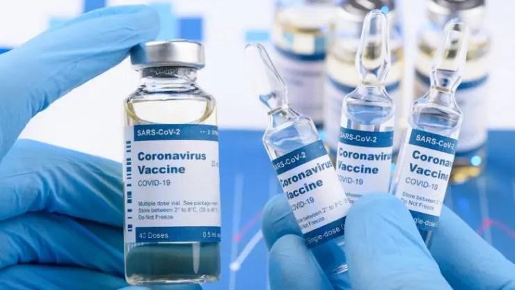 Vaccinarea va începe în toate țările UE în aceeași zi