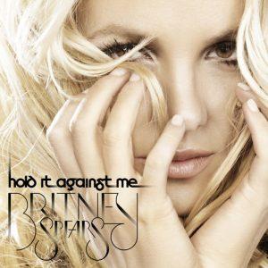 Britney Spears isi va lansa noul album in martie