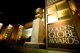 Castigatorii globurilor de aur sunt...
