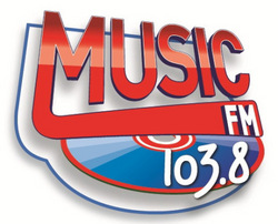 Astazi s-a lansat Music FM