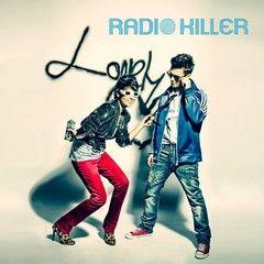 VIDEOCLIP  RADIO KILLER - LONELY HEART