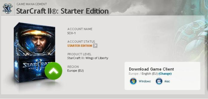 Starcraft 2 Starter Edition - Un altfel de demo!