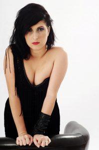 Leticia isi doreste sa reprezinte in 2012 Romania la Eurovision