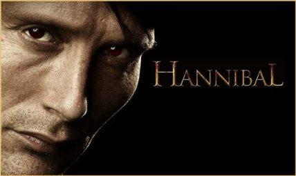 Hannibal si Mortal Kombat Legacy 2 – noi seriale lansate