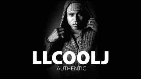 ll-cool-j-we-came-to-party
