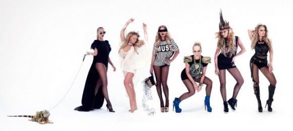 delia-u-videoclip