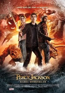 percy-jackson-sea-of-monsters-2013