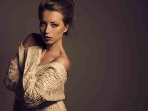 Adriana Rusu - Arde (New video)