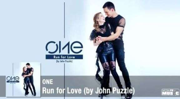 One-Run-for-Love-single-nou