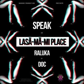 Speak-Lasa-ma-mi-place