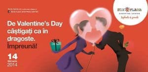 Vizual-Valentines-Day_Sun-Plaza