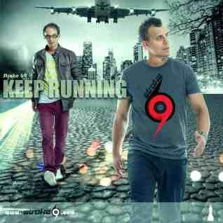 sroke-69-Keep-Running