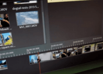 Pitivi-a-free-and-open-source-video-editor-for-Linux