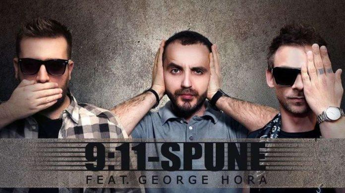 911-george-hora-spune