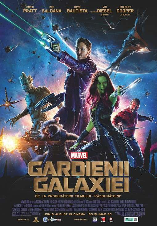 guardians-of-the-galaxy--trailer