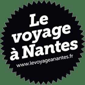 Storytelling Voyage à Nantes