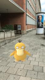 Pokemon_4807
