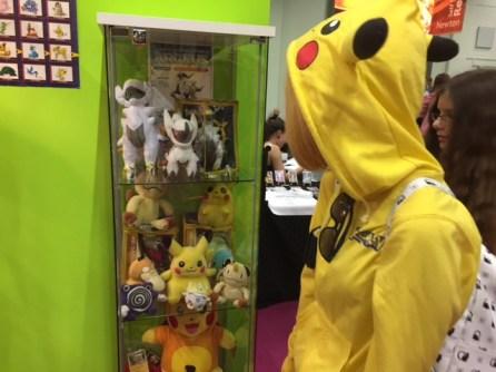 gamescom_cosplay_6720