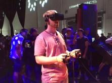 gamescom_VR_6652