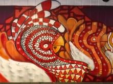 Graffiti_Muenchen_4638