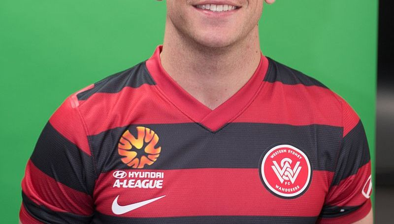 Top 5 Ex-Sydney FC players to have played for WSW