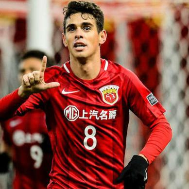 ACL Preview: Shanghai SIPG V Wanderers