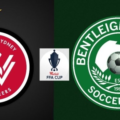 FFA Cup: Wanderers vs Bentleigh preview